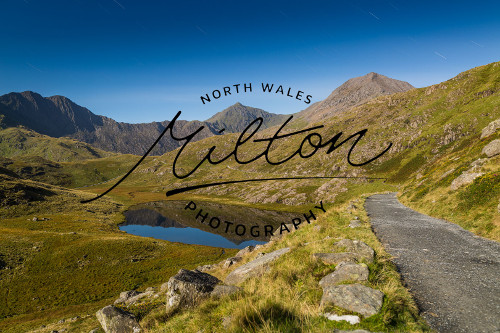 Milton Photo Landscapes Online Store